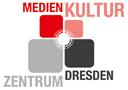 Medienkulturzentrum Dresden e.V.